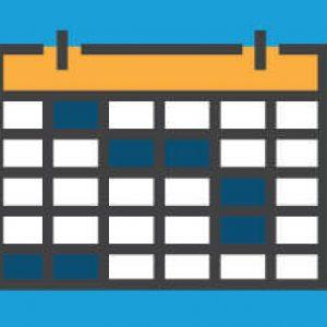 Equipment Rental Calendar