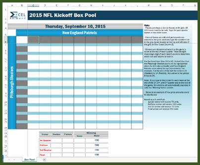 1441761580_2015_NFL_Kickoff